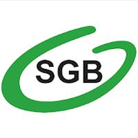 Ikona SGB Mobile