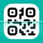 QR code reader & Barcode scanner (no ads)