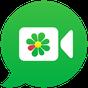 ICQ Messenger conversas grátis