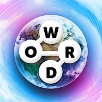 Ícone do Words of the World - Anagram Word Puzzles!