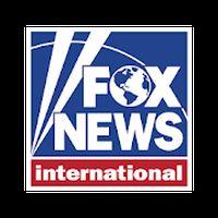 Icoană Fox News International