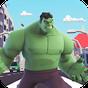 Super City Hero:Crime City Battle