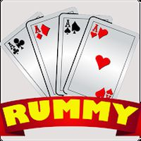 Classic Rummy Free Android Free Download Classic Rummy Free App Yolo Games Uk