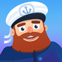 Idle Ferry Tycoon - Clicker Fun Game  APK