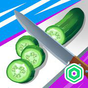 Super Slices - Free Robux - Roblominer