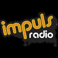 Icoană Radio Impuls Mobile