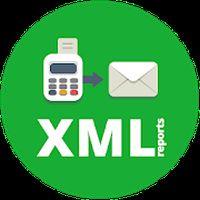 Icoană Daisy XML