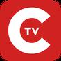 Canela.TV - Series, Películas y Telenovelas Gratis