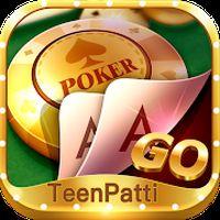 Teen Patti Go apk icon