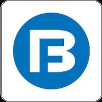 BFL Lite icon