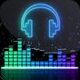Music Equalizer 13.2.4