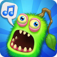 Icône de My Singing Monsters