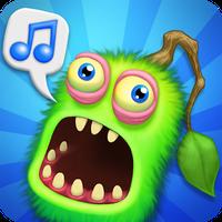 Icono de My Singing Monsters