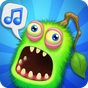 My Singing Monsters 2.1.1