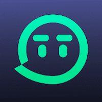 Icône de TT Chat - Friends, Voice, &Gaming