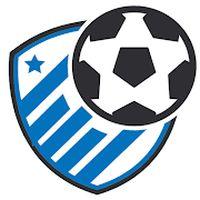 Ícone do Futebol Da Hora 3.0