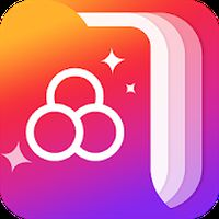 Icône apk Top Likes for Instagram Photos