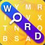 Caça Palavras Português - Word Search Journey