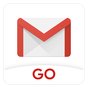 Gmail Go 8.5.6.197464524.go_release