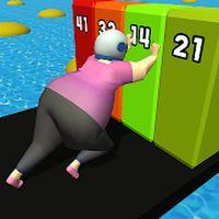 Fat Pusher Simgesi