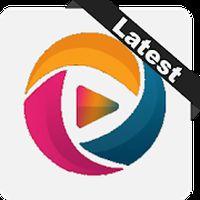 Apk TvTap PRO Latest Version 2021