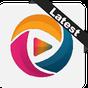TvTap PRO Latest Version 2021