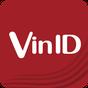 VinID Card 2.0.2