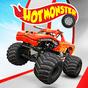 Top Monster Truck Stunts- Free Car Racing Game