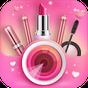 Makeup Camera: Selfie Editor & Beauty Makeup