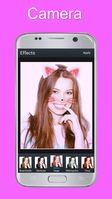 youcam perfect apk download 2018