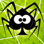 Spider Solitaire (Web rules) 3.22