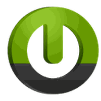 Icône apk MagicLocker Main