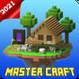 New Master Craft - Block Crafting 2021