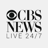 Icoană CBS News - Live Breaking News