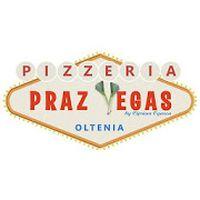 Icoană Pizzeria Praz Vegas