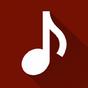 Descargar Musica Gratis -  Descargar Memo