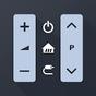 Smartify - LG TV Remote Control App