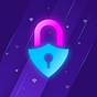 AppLocker: Icon Changer, Photo Lock, Phone Cleaner