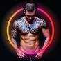 Tatuaje: quitar tatuaje, removedor de fondo