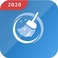 Multi Cleaner PRO apk icon