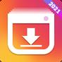 Video Downloader for Instagram, Story & Reels