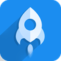Tiny Cleaner&Phone Booster  APK