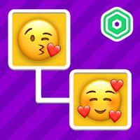 Иконка Emoji Maze - Free Robux - Roblominer