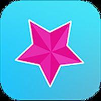 Biểu tượng apk Video Star ⭐