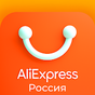 AliExpress Россия: Интернет магазин со скидками