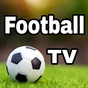 Live Football TV HD  APK