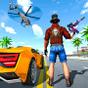 Vegas Gangster: Grand Action Simulator