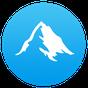 Unseen Messenger 1.0.13