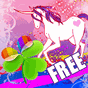 Unicorn Theme for GO Launcher 3.0 APK