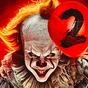Death Park 2: terror e sobrevivência de palhaço